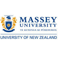 New zealand phd thesis